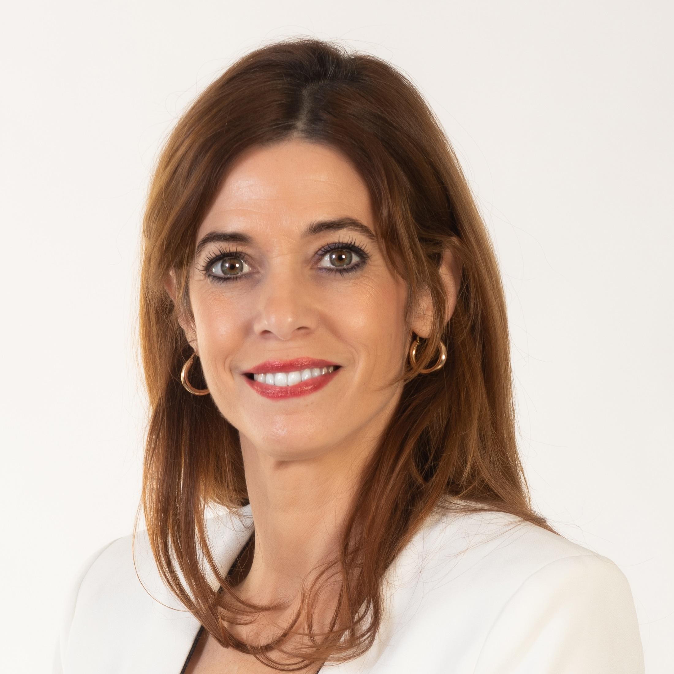 Concejala de Promoción Económica, Empleo, Comercio y Turismo.