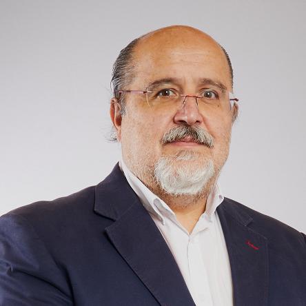 VicePresidente de la Mesa del Parlamento Vasco